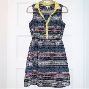 Charming Charlie Shirt Dress
